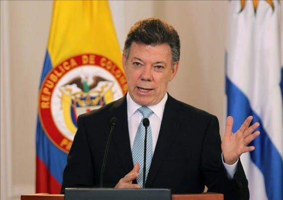 Liberadas ocho personas secuestradas en noroeste de Colombia