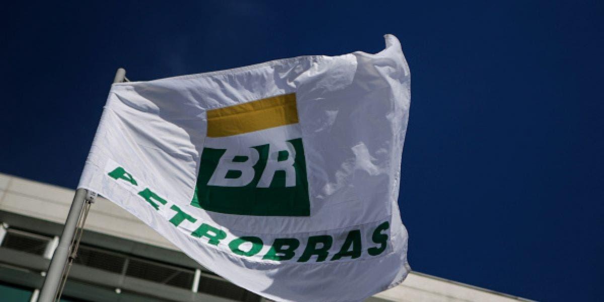 Netflix produce en Brasil serie basada en escándalo de desvíos en Petrobras