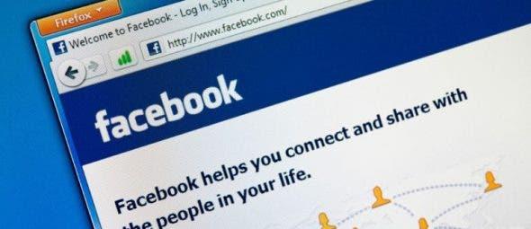 """Investigan un """"catálogo de solteras"""" italianas con datos robados de Facebook"""