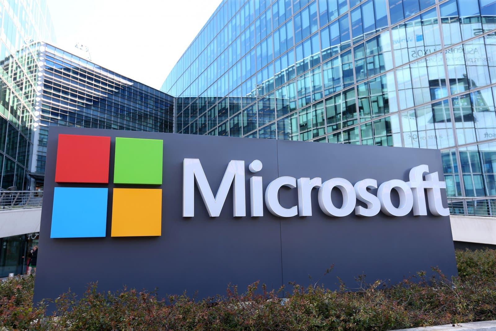 Microsoft donará $5 millones a oficina de DDHH de la ONU