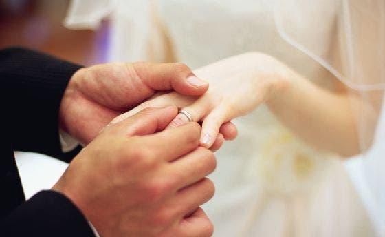 Plan RD exige al Congreso reconsidere su negativa a eliminar las excepciones para contraer matrimonio