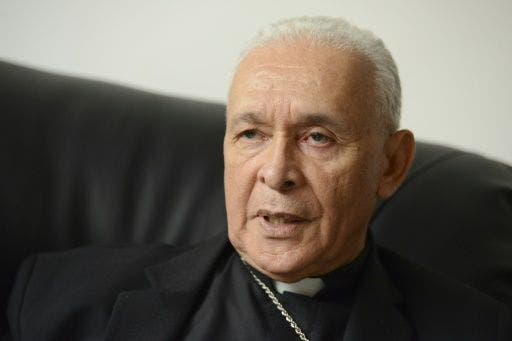 Los obispos venezolanos exigen que cese «represión» a protestas opositoras