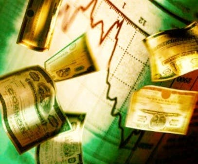 Primma Valores resalta oportunidades en mercado de bonos