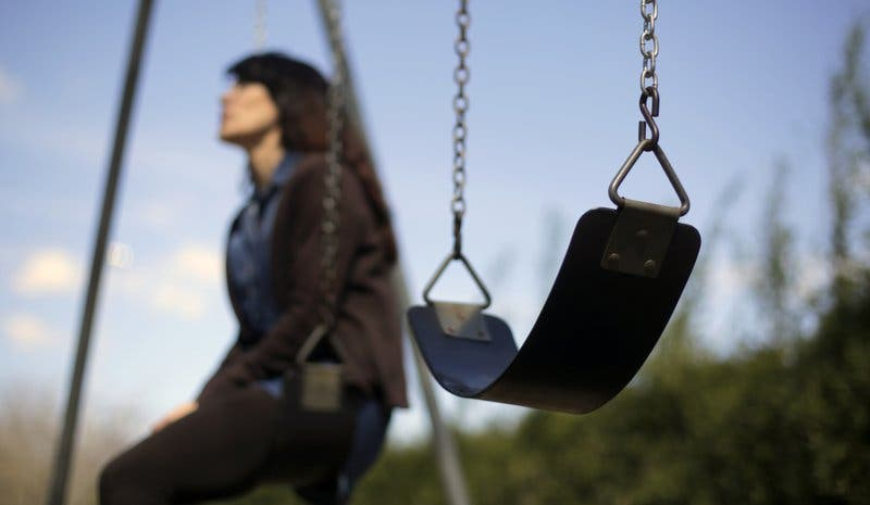 Reportes de abusos sexuales en aulas superan a agencia EEUU