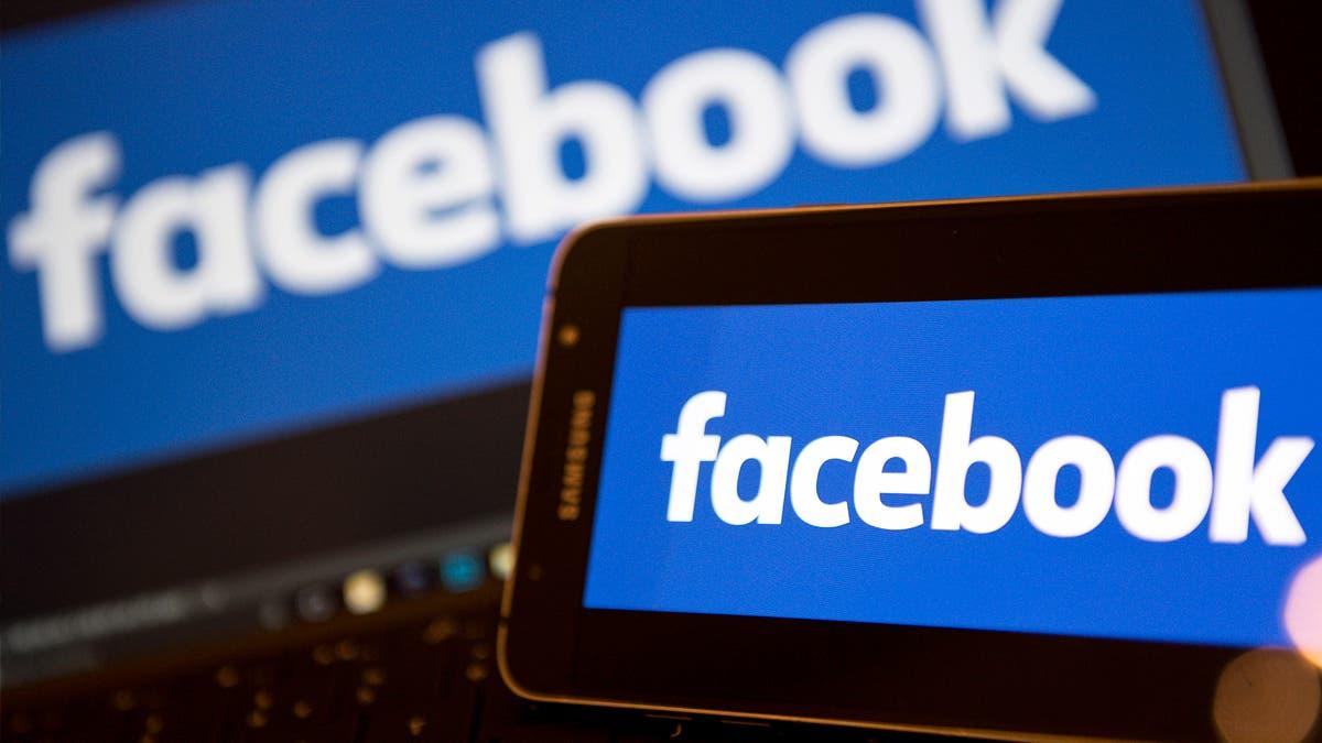 Facebook abrirá oficina en Shanghái en su intento por volver a China