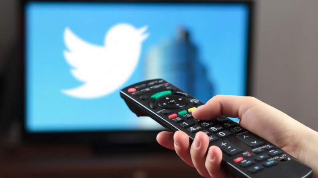 Twitter y Bloomberg lanzan un canal de noticias en línea