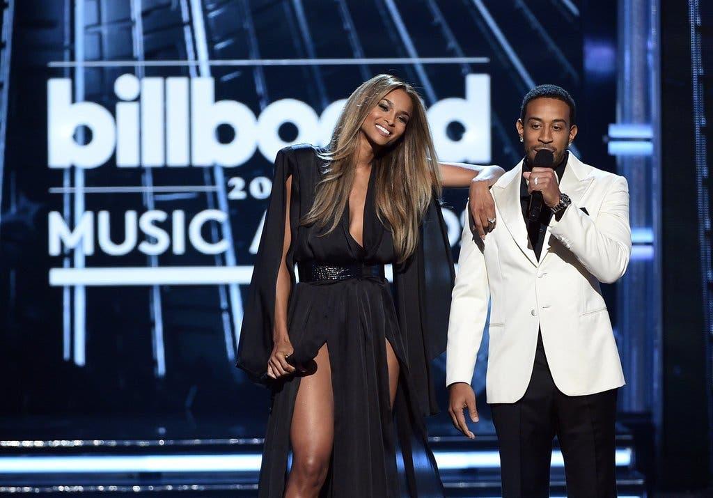 Bruno Mars, Camila Cabello y Celine Dion actuarán en los premios Billboard