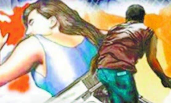Hombre mata concubina y luego se ahorca en Yamasá