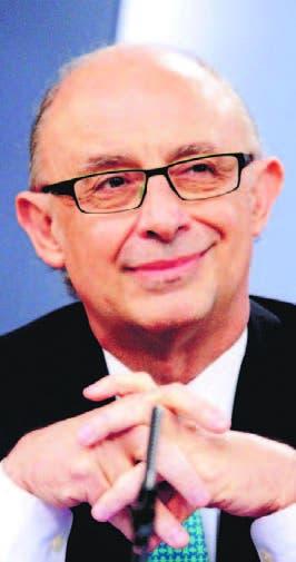 España busca €1.000 millones  de multinacionales