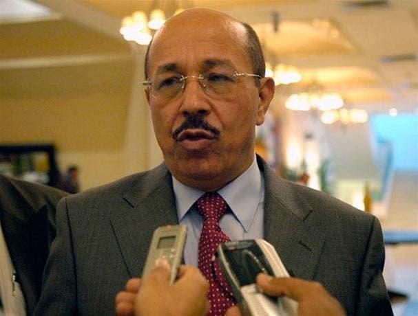 Caso Odebrecht: Temístocles Montás pone a disposición su cargo de ministro a Medina
