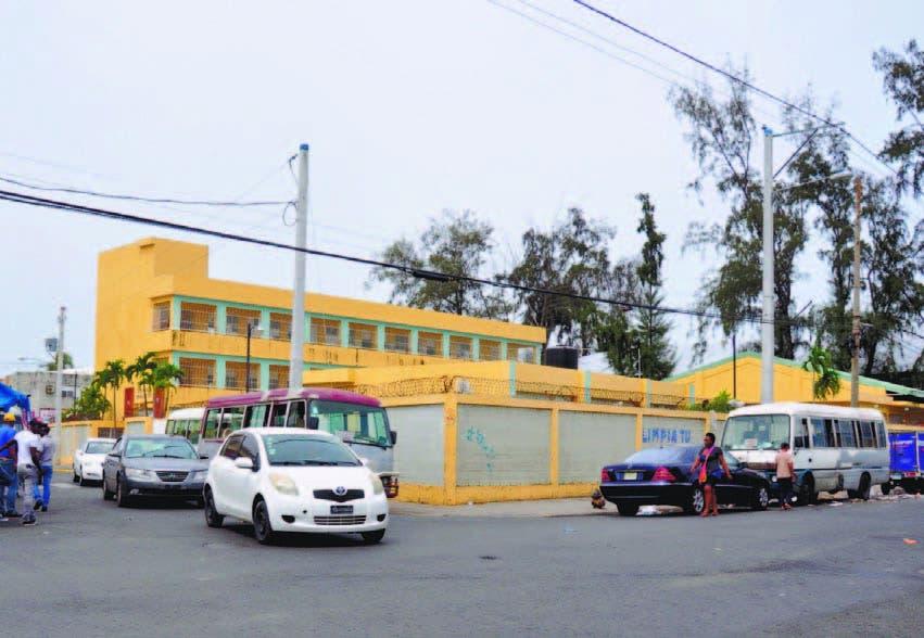 En Villa Consuelo denuncian abandono; resurgen  asaltos