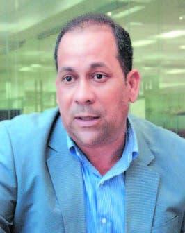 Asegura trabaja para  mejorar funciones agentes de aduanas