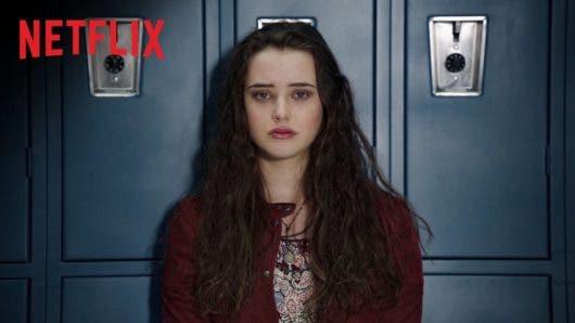 """Video: La serie """"13 Reasons Why"""" ( Por trece razones)  tendrá segunda temporada"""