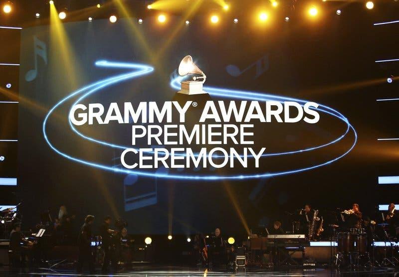 Tras 14 años en L.A., los Grammy regresan a NY