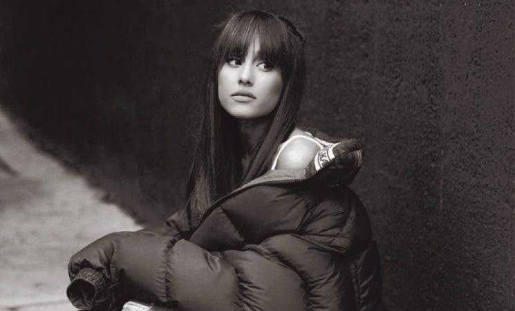 Ariana Grande suspende gira tras atentado — TMZ