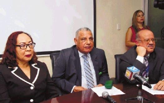 R.Dominicana califica de epidemia brote de conjuntivitis, con miles afectados