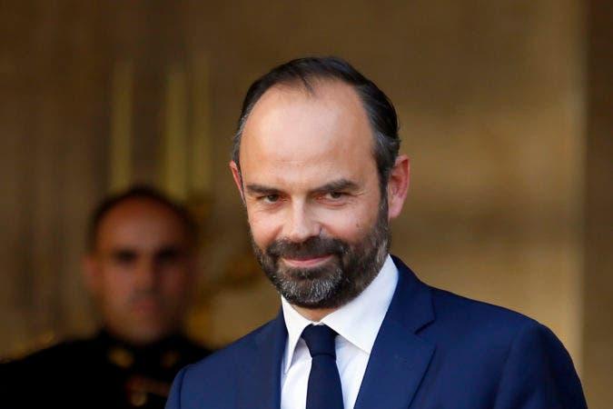 Gobierno de Macron estará conformado por ministros de 'multi-ideologías'
