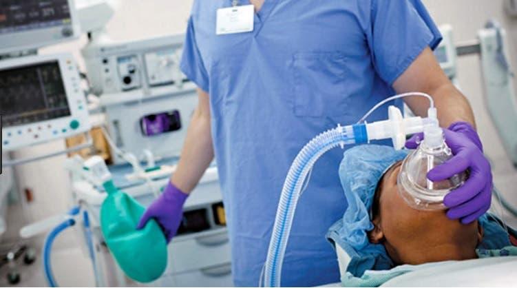 Condenan a un médico anestesiólogo por muerte de un joven de 24 años