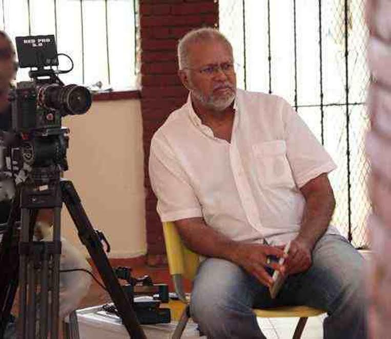 Báez llama a cineastas a presentar  cortos al  Festival del Minuto