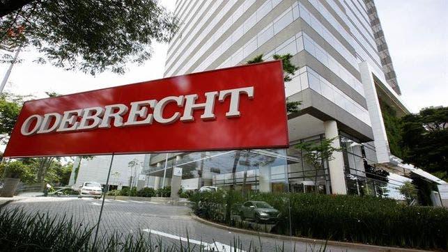 Brasil comienza a enviar pruebas de Odebrecht a ocho países pero exige sigilo