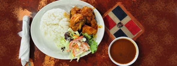 Culinaria dominicana resaltará en la semana AL y el Caribe en Francia