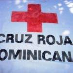 Cruz Roja I