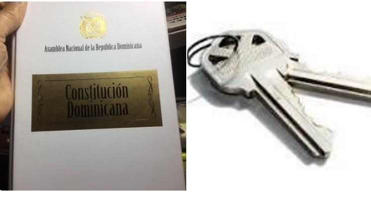 Danilo bota llave 4