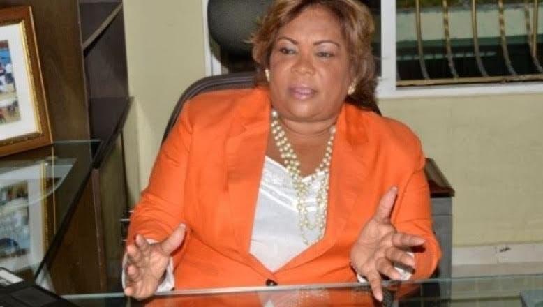 Dirigente del PRM pide Gobierno y empresarios adaptar salario mínimo a canasta familiar