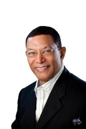 Misión comercial dominicana  brindará oportunidades negocios con varios países