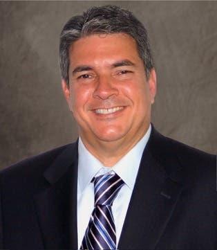 Pawa Dominicana anuncia el nombramiento de Gary Stone  como nuevo presidente ejecutivo