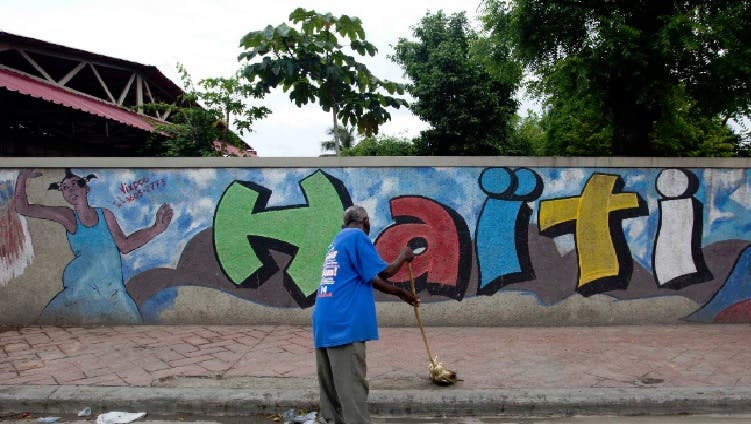 Países ONU creen que Haití está ante oportunidad para avanzar y piden apoyo