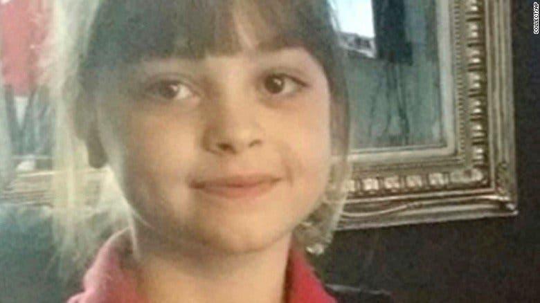 Manchester: Una niña de 8 años y una joven de 18 son las primeras víctimas identificadas