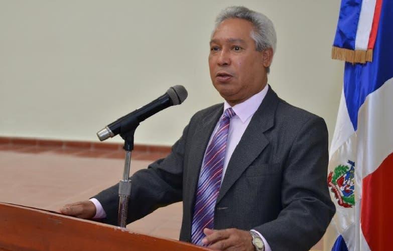 Ministro de Economía: impunidad frente a corrupción es enemigo de cualquier pacto