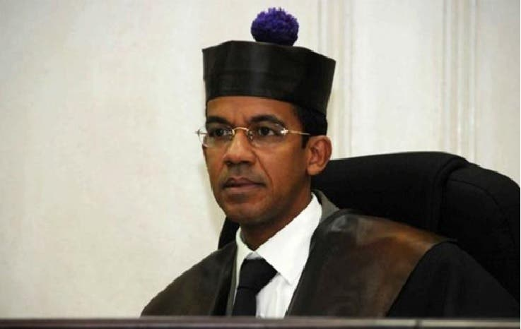Juez recesa para el próximo martes conocimiento medida coerción implicados Odebrecht