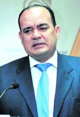 CARD llama sector justicia a paro el 14 de junio