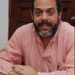 Los-economistas-Bernardo-Castellanos-y-Miguel-Ceara-Hatton