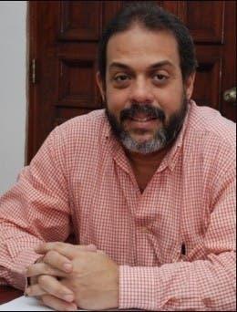Bernardo Castellanos: no soy un prófugo de la justicia; acudiré al llamado de la Procuraduría