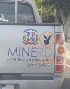 Minerd