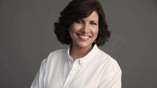La lista Forbes de las Mujeres Poderosas de RD