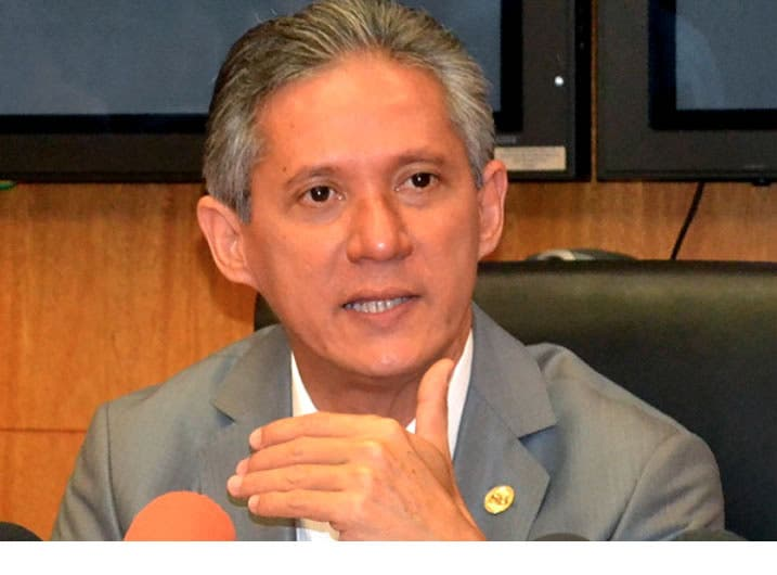 Economista NG Cortiñas asegura deuda pública dominicana es manejable