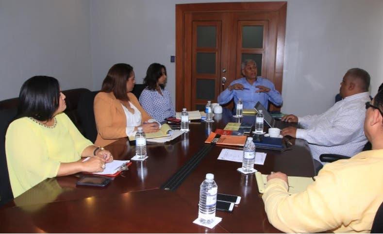 Alcaldía de San Cristóbal anuncia plan para organizar en base a prioridades