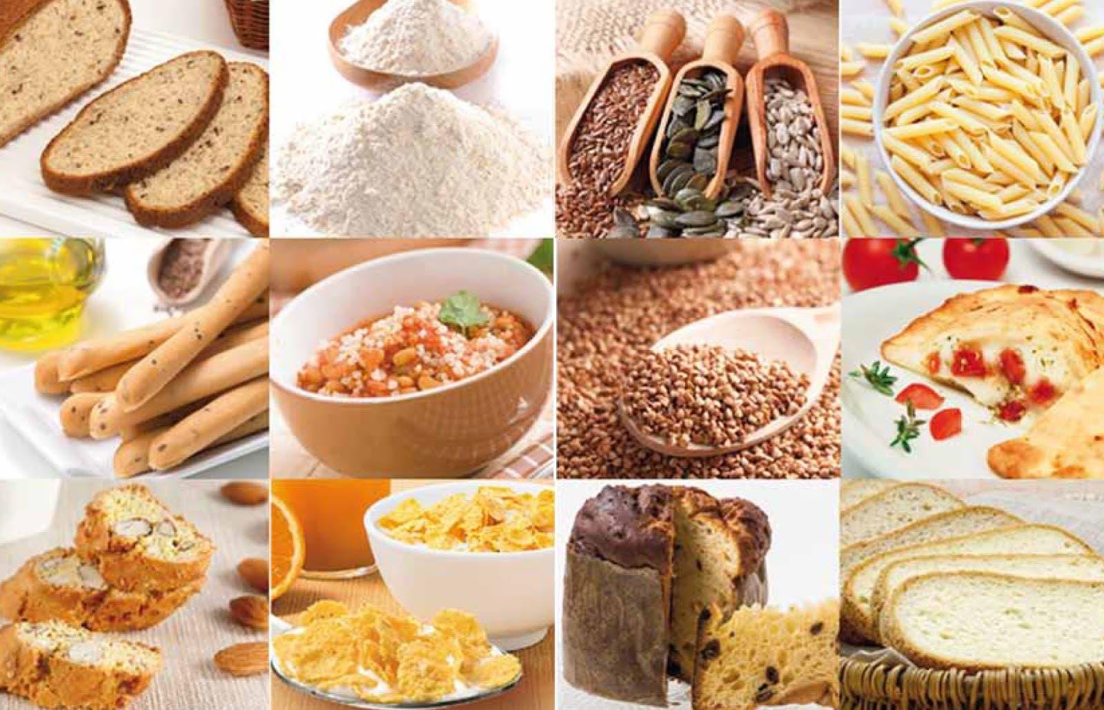 el gluten es una proteína que se encuentra en la semilla de cereales como trigo, cebada, centeno y derivados y, posiblemente, avena, por lo que está presente en un altísimo porcentaje de alimentos manipulados y elaborados de consumo habitual. Fuente externa.