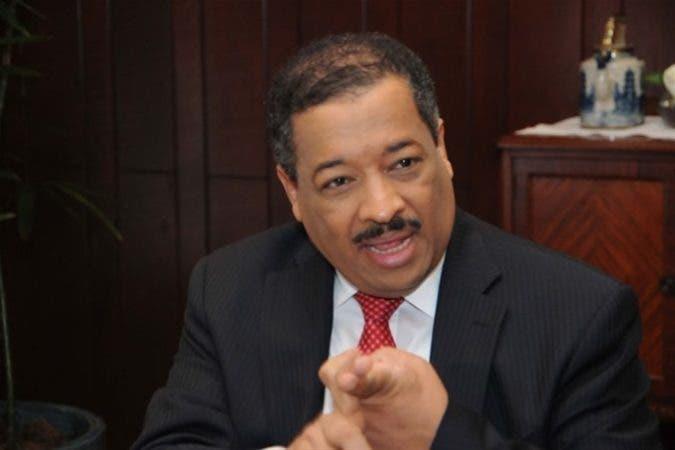 Expresidente Junta  pide ser investigado en la justicia