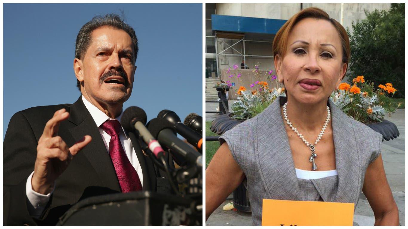 Congresistas puertorriqueños piden a Junta que no se exceda en la austeridad