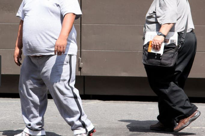 FAO advierte desafío de AL es combatir a la vez el hambre y el sobrepeso