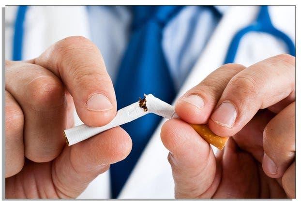 Video: En el Día Mundial Sin Tabaco esto es lo que debe saber