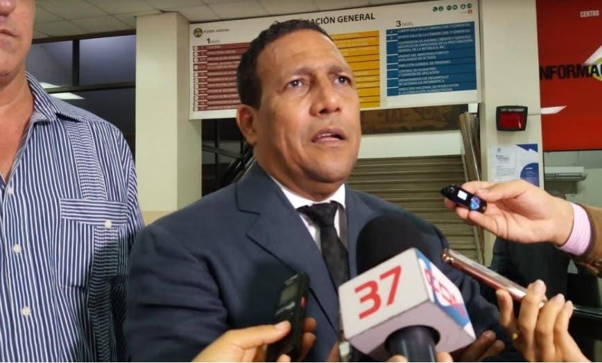 Tomás Castro sobre Yuniol Ramírez: Yo me atrevo a aventurarme a decir que se trata de un crimen de Estado
