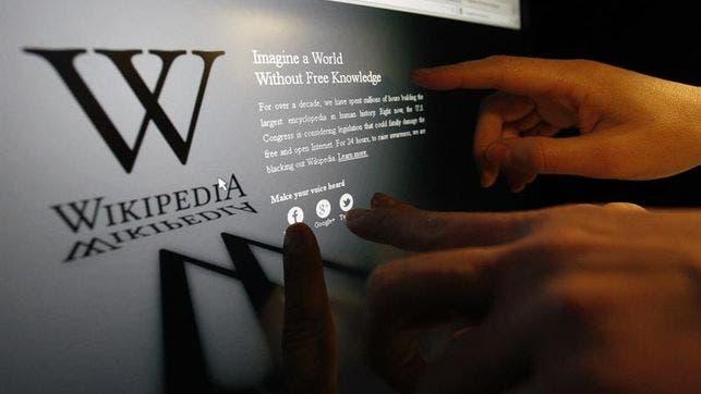 Wikipedia-recurre-Constitucional-prohibicion-acceso_EDIIMA20170509_0673_4