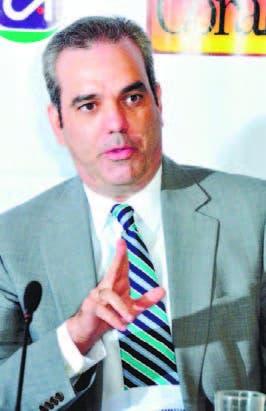 Abinader advierte  abandono del campo por falta inversión