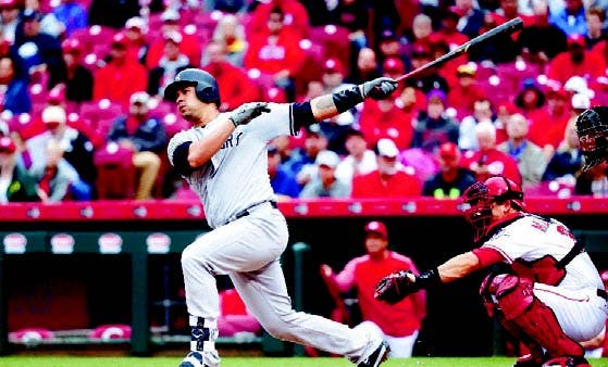 Yankees se quedan sin número de un dígito